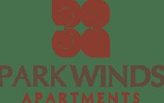 Park Winds_Property Logo