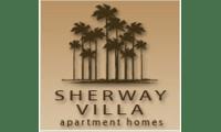 Sherway Villa
