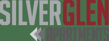 Silver Glen_Property Logo