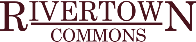 Rivertown Commons_Property Logo