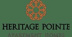 Property Logo at Heritage Pointe, Arizona, 85233
