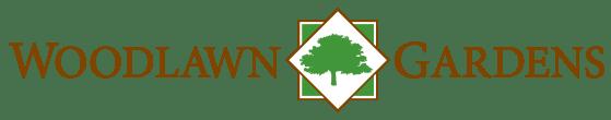 Woodlawn Logo Transparent at Woodlawn Gardens Apartments, Chula Vista, California