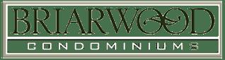 Briarwood Condominiums