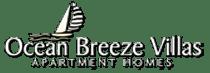 Ocean Breeze Villas, Huntington Beach, California