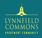 Lynnfield Commons Apartments Logo