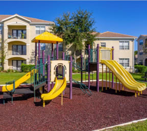 Community  Playground   Cypress Legends