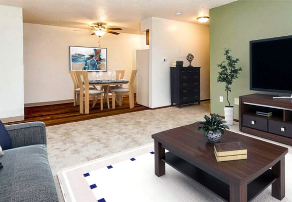 Southwinds_Staged Living Room_Main
