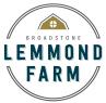 Broadstone Lemmond Farm