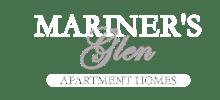 Mariners Glen Apartment Homes