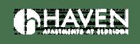 haven at eldridge logo | Haven at Eldridge Apartments in Houston, TX