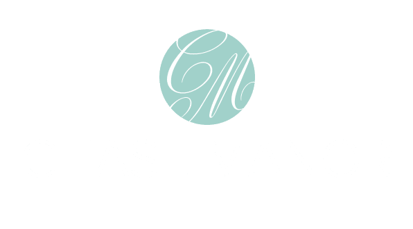 Chase Manor Apartments