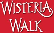 Wisteria Walk Apartments Logo