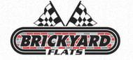Brickyard Flats