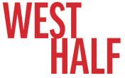 West Half