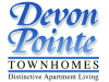 Devon Pointe Apartments and Townhomes