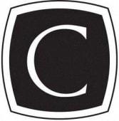 Crane Flats and Lofts Logo