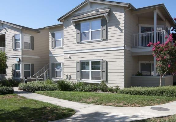 Apartment Community at Harvest Park, Santa Rosa, CA,95404
