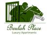 Beulah Place