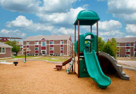 1502 Michigan Place_Playground_Main