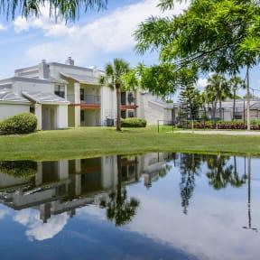 Welcome!    Caribbean Villas