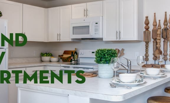 brand new apartments at Aviator at Brooks Apartments, Clear Property Management, San Antonio, TX