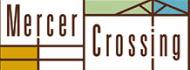 Mercer Crossing Apartments