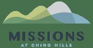 Mission at Chino Hills Logo