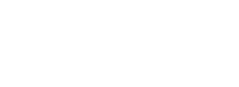 The Reserve at Auburn