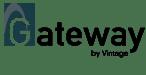 Community Logo | Gateway by Vintage Apartments in Spanaway, WA