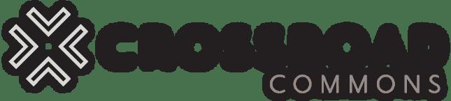 Crossroad Commons Logo