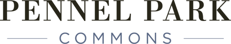 Pennel Park Commons_Property Logo