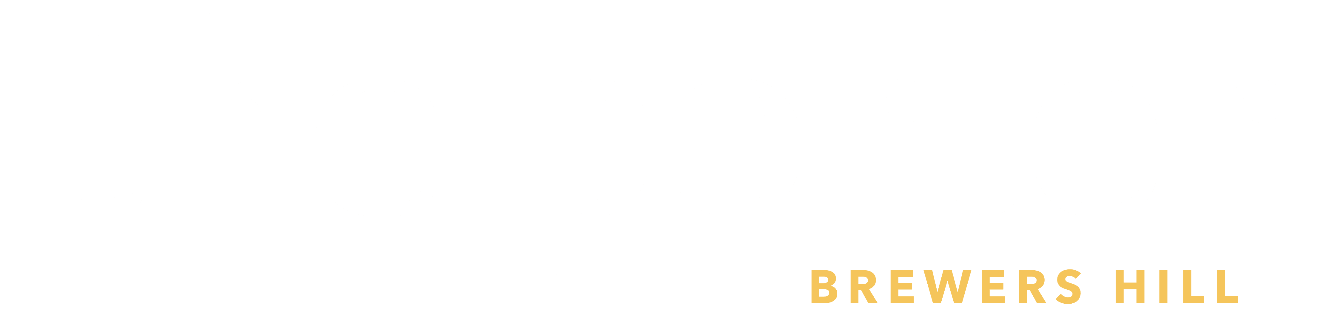 The Porter Brewers Hill Apartments in Baltimore MD Logo