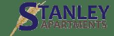 Stanley Apartments