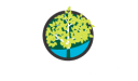Riverwoods at Tollgate Logo
