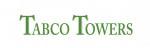 Tabco Towers Logo