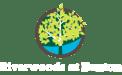 Riverwoods at Denton Logo