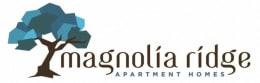 Magnolia Ridge Logo